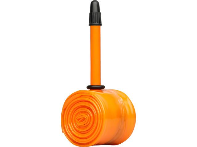 tubolito S-Tubo-ROAD-700C Tubo, orange